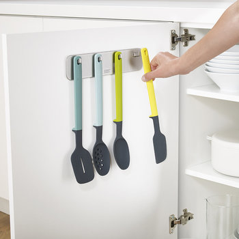 DoorStore Utensils - 4 Piece Set