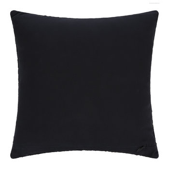 Gold Art Deco Pillow - 30x30cm