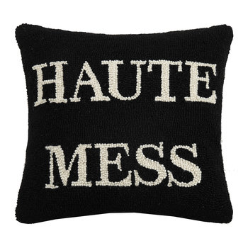 Haute Mess Cushion - 40x40cm