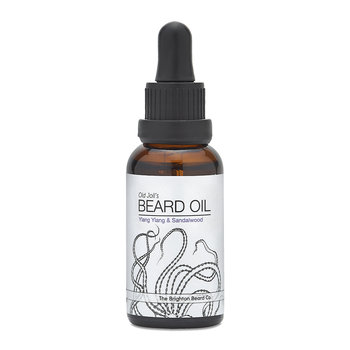 Old Joll's Beard Oil - Ylang Ylang & Sandalwood