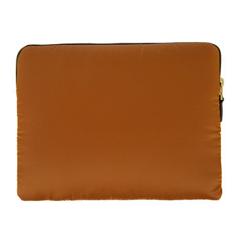 Bronze Bomber Ipad Case