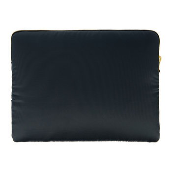 Navy Bomber Ipad Case