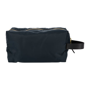 Navy Bomber Travel Case