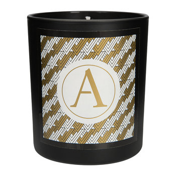 Citrus Twist Candle