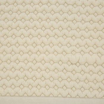 Version Bath Mat - 50 x 70cm - Beige