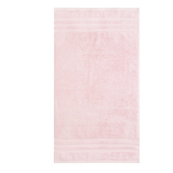 Egyptian Cotton Towel - Blush Pink