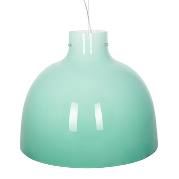 Bellissima Ceiling Light - Green