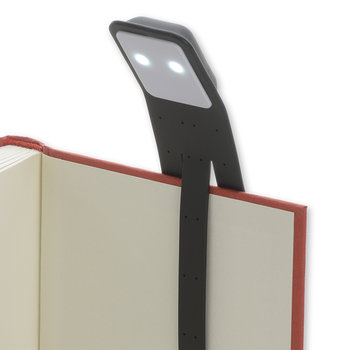 Booklight - Black