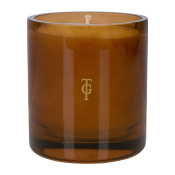 Burlington Candle - English Garden