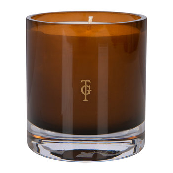 Burlington Candle - Fig
