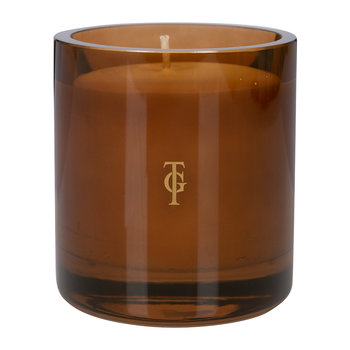 Burlington Candle - Gardenia