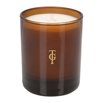 Burlington Candle - Night Lily