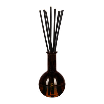 Burlington Reed Diffuser - 100ml - Burlington
