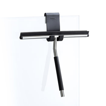 Levea Shower Squeegee