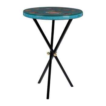 Palloni Table - 36cm DIa
