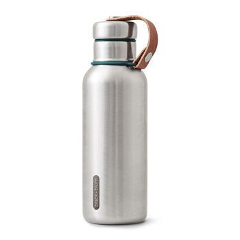 Insulated Water Bottle - Ocean