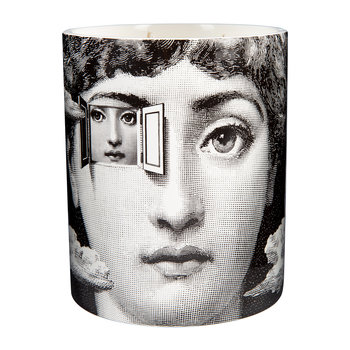 Metafisica Candle - Otto - Medium - Medium
