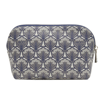 Iphis Make-Up Bag - Grey