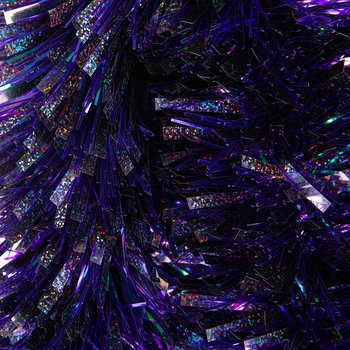 Cosmic Ultimate Tinsel