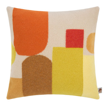 Hue Cushion - 42x42cm - Harvest