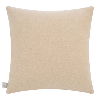 Hue Pillow - 42x42cm - Harvest