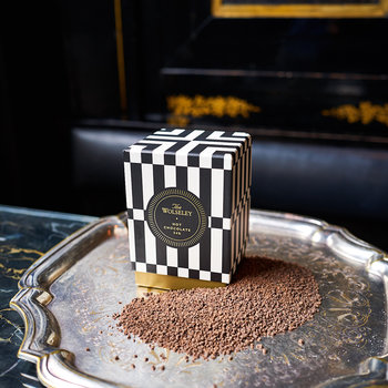 Luxury Hot Chocolate in Gift Box