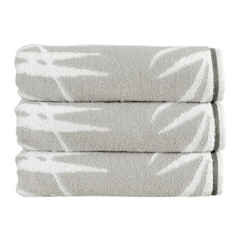 Christy Bed Linen Amp Towels Amara