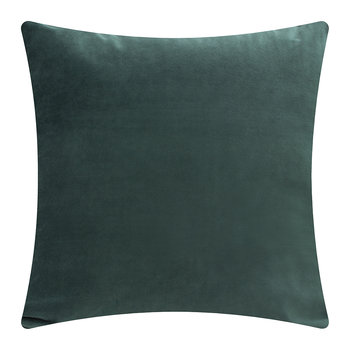The MaryJane Pillow - 45x45cm