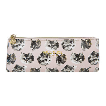 Pen Case - Cat Cat Cat