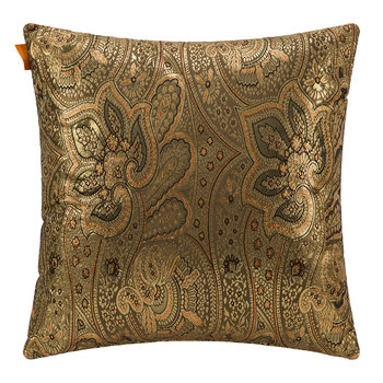 Rialto Cannaregio Pillow - 45x45cm - Gold