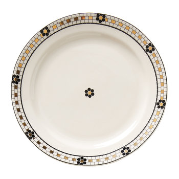 Bistro Side Plate