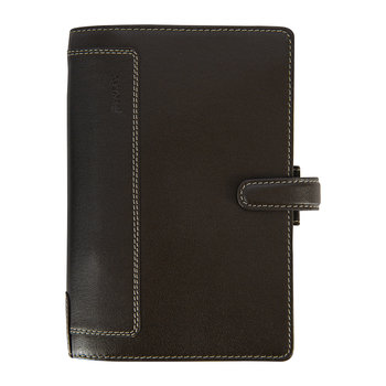 Personal Holborn Organizer - Brown