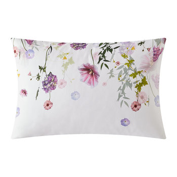 Hedgerow Pillowcase - Set of 2