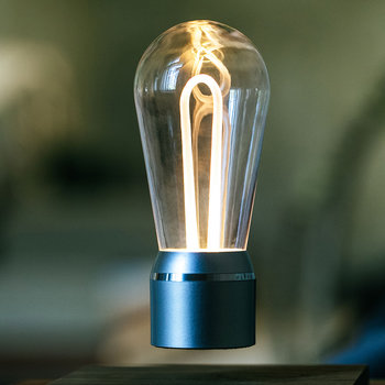 Marconi Single Light Bulb