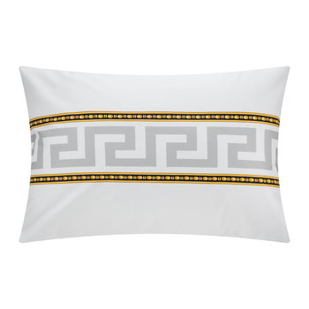 La Coupe Des Dieux Greca Pillowcases Pair