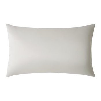 Estelle Standard Pillowcases - Nougat - Set of 2