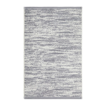 Strata Towel - Marble