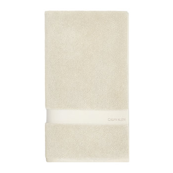 Tracy Towel - Beige