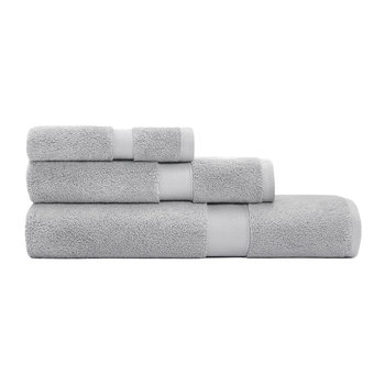 Tracy Towel - Grey