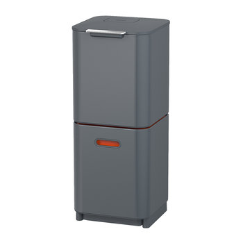 Totem Compact - 40 litres - Graphite