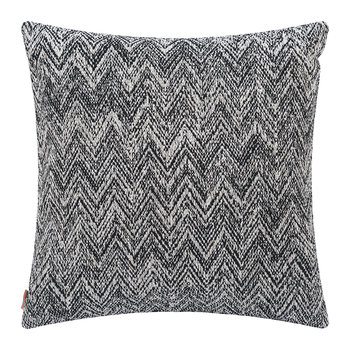 Weltenburg Pillow - 601 - 40x40cm