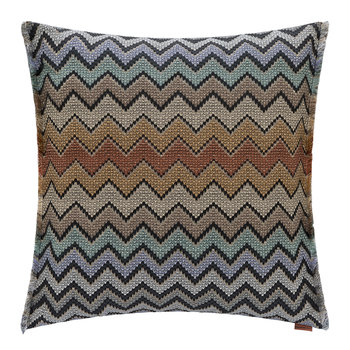 Westmeath Cushion - 138
