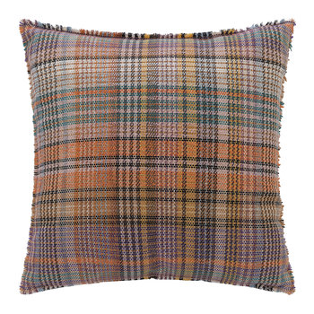 Coussin Wismar - 164