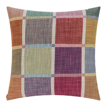 Coussin Winchester - 100 - 60x60cm