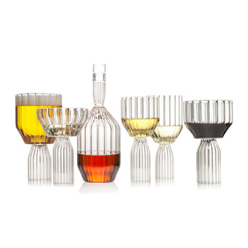 Margot Collection Decanter