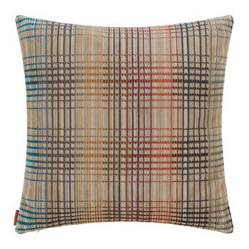 Whittier Cushion - 148 - 40x40cm