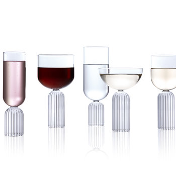 Verre Collection May
