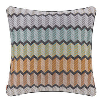 Waterford Cushion - 138