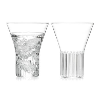 Rila Collection Glass