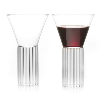 Grand Verre Collection Sofia